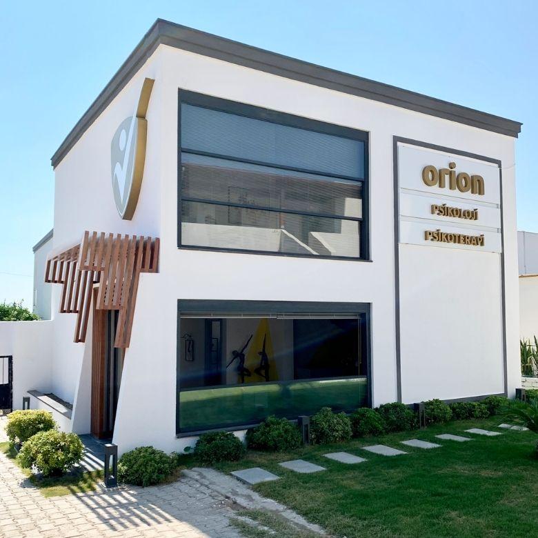 orion-bodrum-klinik